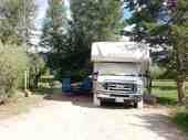 elk-creek-campground-grand-lake-03
