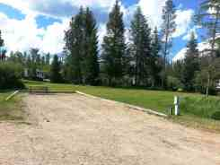 elk-creek-campground-grand-lake-07