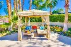 emerald-desert-rv-resort-cabana