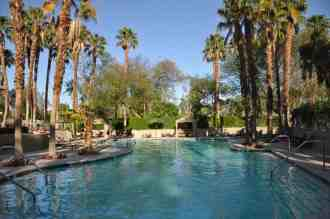 emerald-desert-rv-resort-pool3