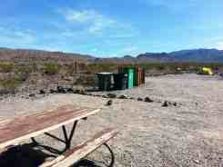 emigrant-campground-death-valley-national-park-3