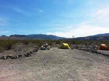 emigrant-campground-death-valley-national-park-4