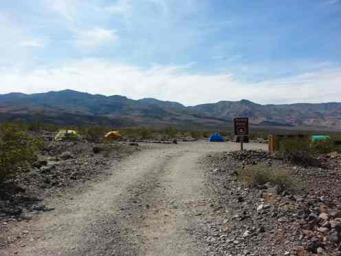 emigrant-campground-death-valley-national-park-6