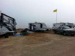 emma-wood-state-beach-campground-04