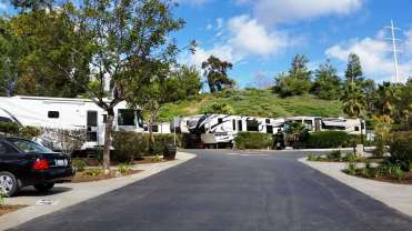 escondido-rv-resort-ca-02