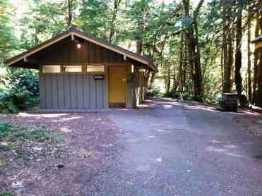 fairholme-campground-olympic-national-park-10