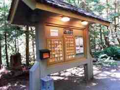 fairholme-campground-olympic-national-park-11