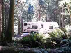 fairholme-campground-olympic-national-park-12