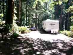 fairholme-campground-olympic-national-park-13
