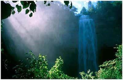 falls-creek-state-park