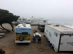 faria-beach-campground-11