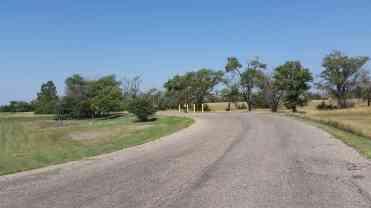 farm-island-recreation-area-pierre-05