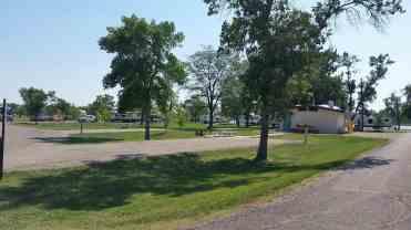 farm-island-recreation-area-pierre-12
