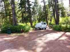firemans-park-campground-libby-mt-05