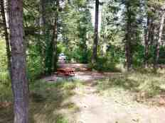 firemans-park-campground-libby-mt-10