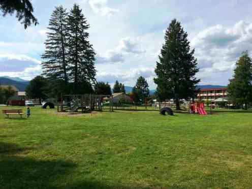 firemans-park-campground-libby-mt-11