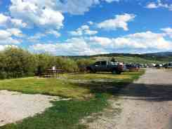 fireside-resort-buffalo-crossing-moran-2