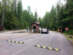 fish-creek-campground-glacier-national-park-02