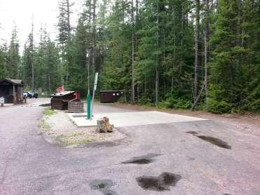 fish-creek-campground-glacier-national-park-05