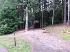 fish-creek-campground-glacier-national-park-06