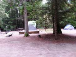 fish-creek-campground-glacier-national-park-07