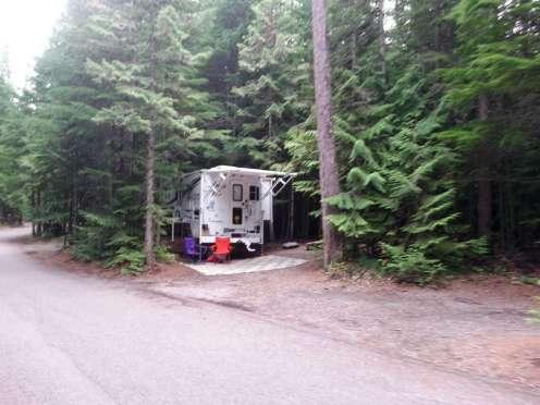 fish-creek-campground-glacier-national-park-11