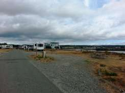 fort-casey-state-park-campground-wa-12
