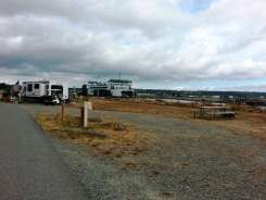 fort-casey-state-park-campground-wa-14