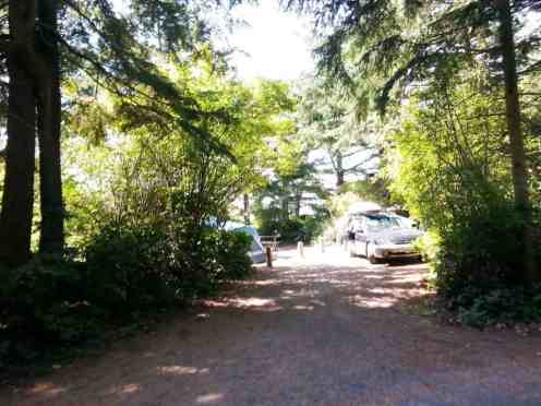 fort-ebey-state-park-campground-08