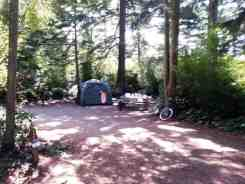 fort-ebey-state-park-campground-09