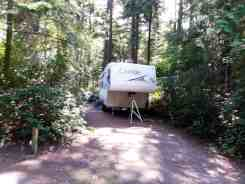 fort-ebey-state-park-campground-13