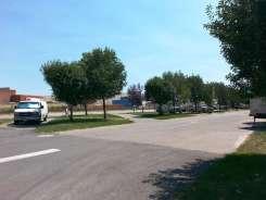 fort-hall-buffalo-crossing-rv-park-09