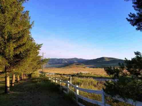 fort-running-bear-rv-park-mountain-home-idaho-09