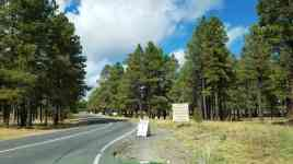 fort-tuthill-county-park-campground-flagstaff-03
