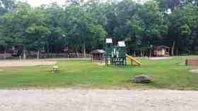fox-hill-rv-park-campground-baraboo-wi-05