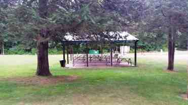 fox-hill-rv-park-campground-baraboo-wi-06