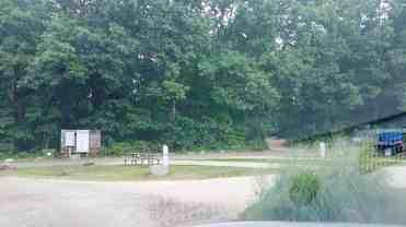 fox-hill-rv-park-campground-baraboo-wi-07