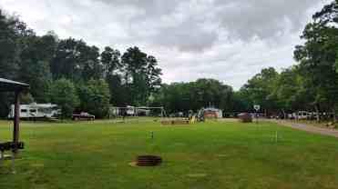 fox-hill-rv-park-campground-baraboo-wi-08