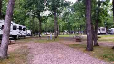 fox-hill-rv-park-campground-baraboo-wi-09
