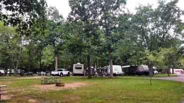 fox-hill-rv-park-campground-baraboo-wi-10