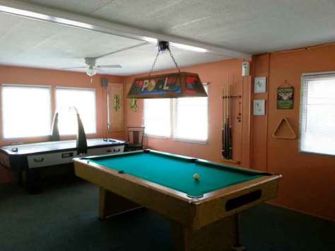 frog-creek-campground-palmetto-florida-gameroom