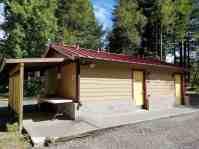 giant-redwoods-cam-destination-myers-flat-ca-19