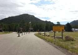 glacier-basin-campground-rocky-mountain-np-01