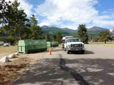 glacier-basin-campground-rocky-mountain-np-03