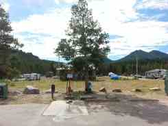 glacier-basin-campground-rocky-mountain-np-18