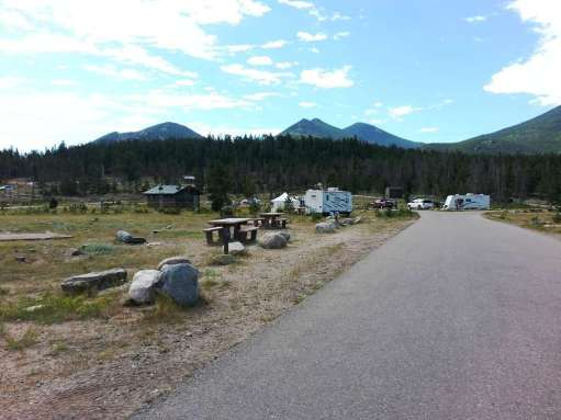 glacier-basin-campground-rocky-mountain-np-20