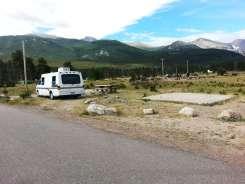 glacier-basin-campground-rocky-mountain-np-21