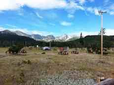 glacier-basin-campground-rocky-mountain-np-23