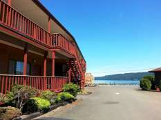glen-ayr-canal-resort-rv-park-4