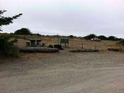 gold-bluffs-beach-campground-05